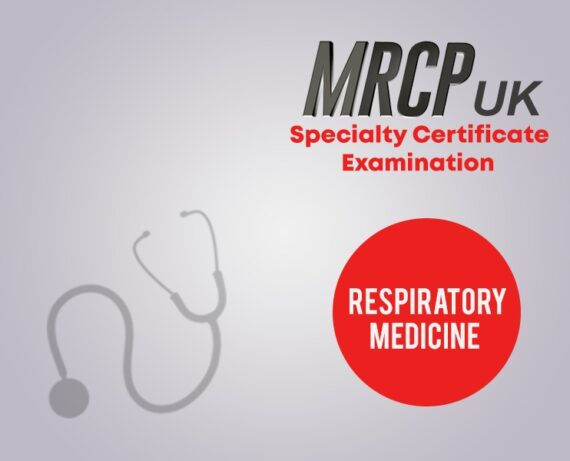 Respiratory_ SCEs_MRCP UK