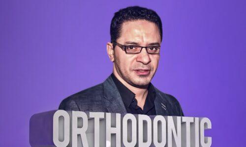Orthodontic TACTICS (Basic)