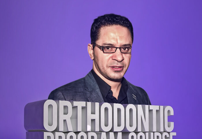 Orthodontic TACTICS (Basic)
