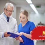 MRCP Doctor