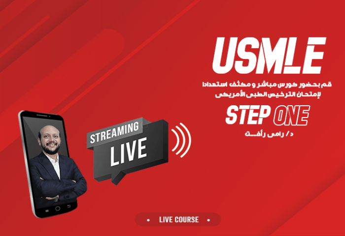 USMLE Question Bank Trial
