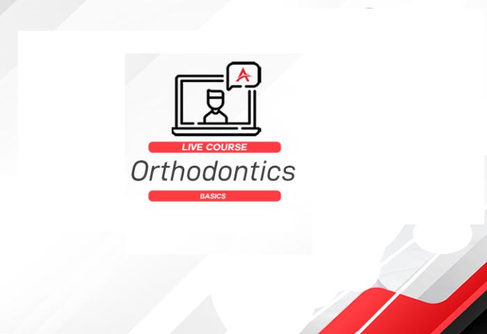Orthodontics Program