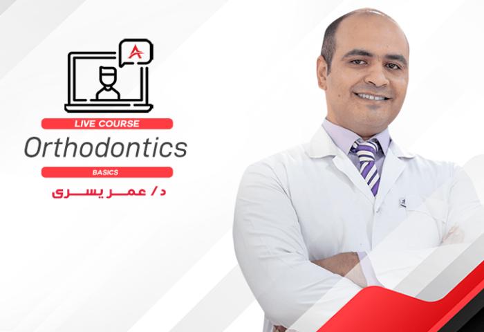 Orthodontics Basics