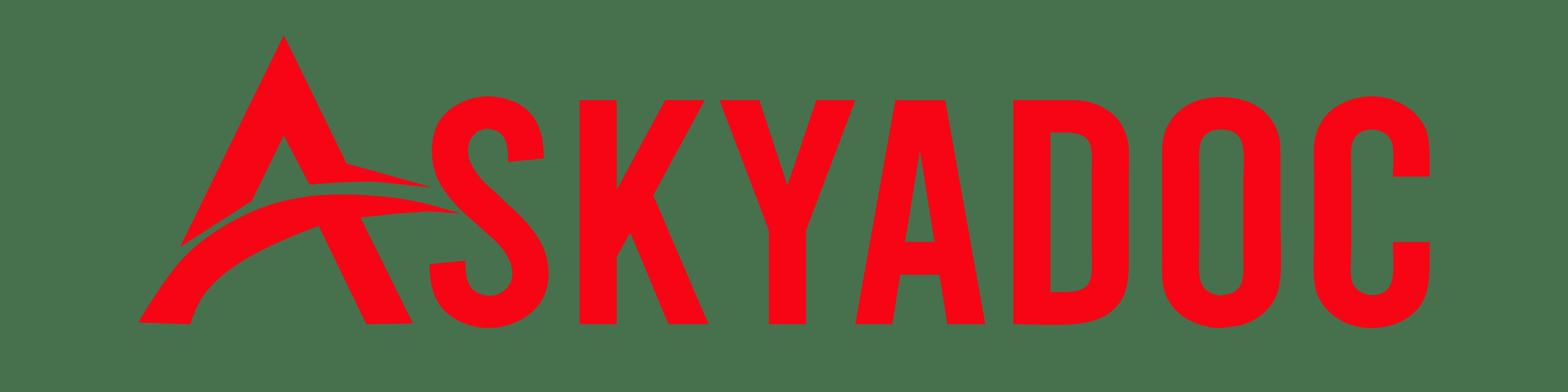 AskYaDoc